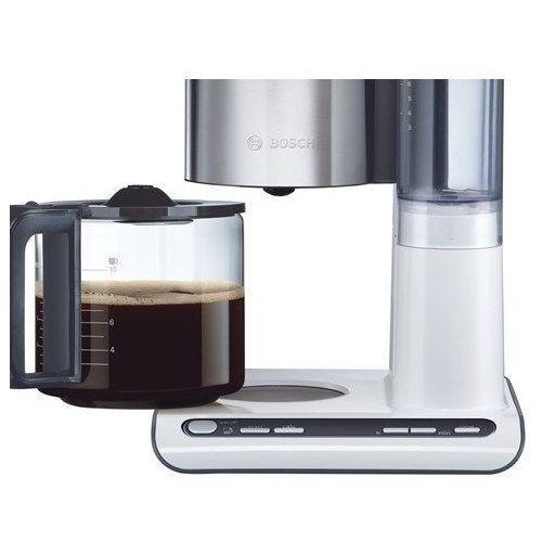 Ekspresy do kawy, Bosch TKA8631