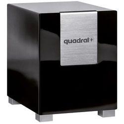 Quadral Qube 10 activ