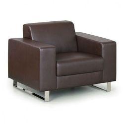 Fotel Primator