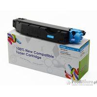 Tonery i bębny, Toner CW-K5160MN Magenta do drukarek Kyocera (Zamiennik Kyocera TK-5160M) [12k]