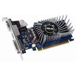 Karta graficzna Asus GeForce GT 730 2GB DDR5 (64 bit) HDMI, DVI, D-Sub (GT730-2GD5-BRK) Darmowy odbiór w 20 miastach!