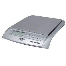 Akumulatory do ładowania wag są materiały eksploatacyjne i nie dotyczy ich gwarancja 7 łat.