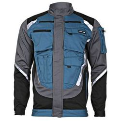 Bluza robocza L4040302 r. M LAHTI PRO