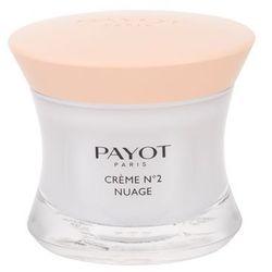 PAYOT Creme No2 Nuage krem do twarzy na dzień 50 ml tester dla kobiet