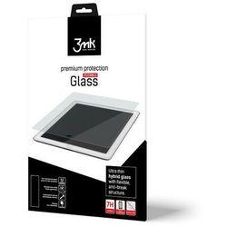 3MK FlexibleGlass Xiaomi Mi Pad 4 Plus do 11` Szkło Hybrydowe