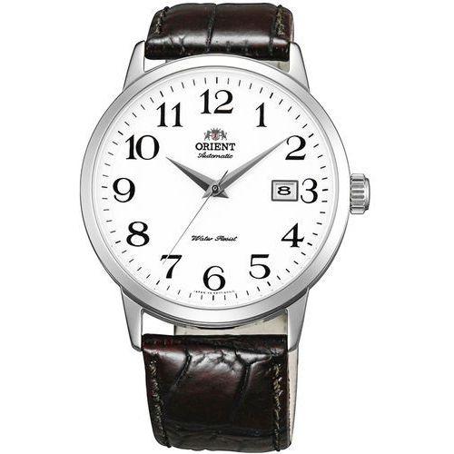 Zegarki męskie, Orient FER27008W0