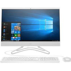 Komputer HP 22-C0030NW (6NE79EA)