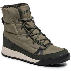 Buty adidas - Terrex Choleah Padded Cp G26447 Rawkha/Legear/Semcor