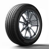 Michelin Primacy 4 195/65 R15 91 V