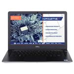 Dell Vostro 5370 S1122RPVN5370BTSPL01