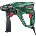 Bosch PBH 2500 RE 2021-10-06T00:00/2021-10-26T23:59
