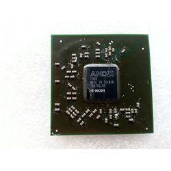 UKŁAD BGA AMD 216-0842000 DC13 REFURBISHED