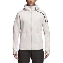 Bluza z kapturem 2.0 adidas Z.N.E. CW1347