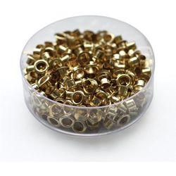 Nity metalowe OPUS Eyelets op.250