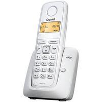 Telefony stacjonarne, Telefon Siemens Gigaset A220