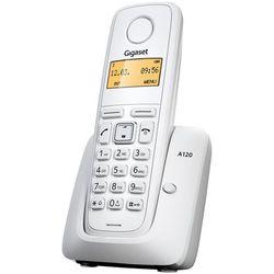 Telefon Siemens Gigaset A220