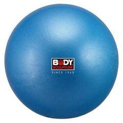BODY SCULPTURE - BB 013 25CM - Piłka gimnastyczna mini 25cm