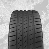 Firestone Roadhawk 245/40 R18 97 Y