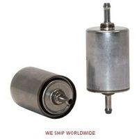 Filtry paliwa, filtr paliwa typu WIX33310 WIX 33310 PP830 PP 830...