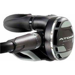 Cave Ring Kit M1 Atomic Aquatics 02-0084-00
