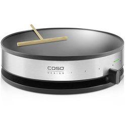 Naleśnikarka CASO GERMANY CrepeMaker CM1300