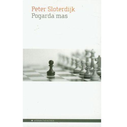 Filozofia, Pogarda mas (opr. miękka)