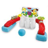 Pozostałe zabawki, Centrum sportu 4w1