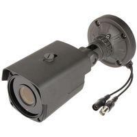 Pozostała optyka fotograficzna, KAMERA AHD, HD-CVI, HD-TVI, PAL APTI-H83C6-2812 - 8.3 Mpx, 4K UHD 2.8... 12 mm Apti -10% (-10%)
