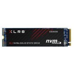 Dysk PNY XLR8 CS3030 500GB