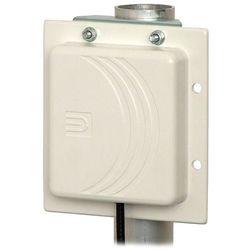 Antena WiFi panelowa ATK-P1/2,4 GHz + 2m przewodu + wtyk SMA R/P 8 dB