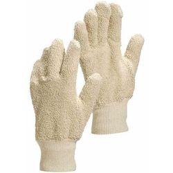 Rękawice ochronne termiczne Nordflam