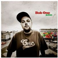 Pop, Bob One - Jeden