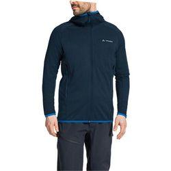 VAUDE Back Bowl II Bluza polarowa Mężczyźni, navy M 2020 Bluzy polarowe