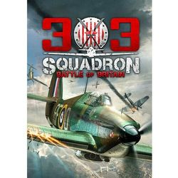 303 Squadron Battle of Britain (PC)