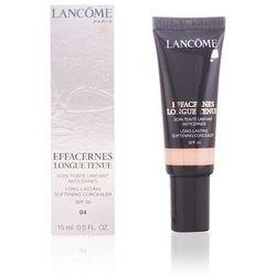 Lancôme Effacernes Long-Lasting Concealer - 04 Beige Rose