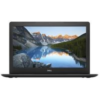 Notebooki, Dell Inspiron 5570-2685