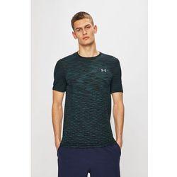 Under Armour - T-shirt