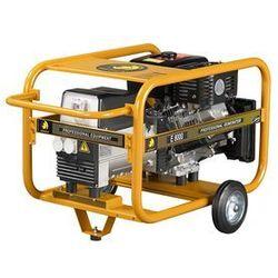 Agregat prądotwórczy jednofazowy Benza E-8000-N