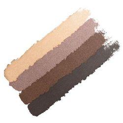 Max Factor Color X-Pert cienie do powiek 4,2 g dla kobiet 003 Hazy Sands