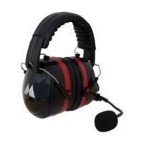 Pozostałe akcesoria do motocykli, Midland zestaw słuchawkowy kit pro series