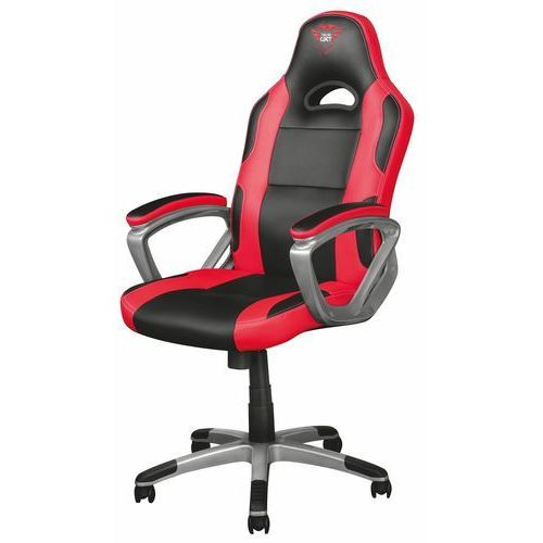gaming chair gxt705 ryon 22256