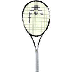 Head rakieta tenisowa Graphene XT Speed Lite L3 - BEZPŁATNY ODBIÓR: WROCŁAW!