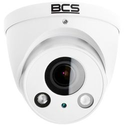 Kamera sieciowa IP 5 Mpx BCS-DMIP2501IR-M-IV