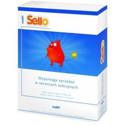 Program INSERT Sello (12 mies.)