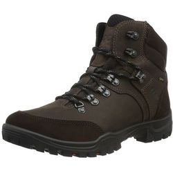 ecco XPEDITION III Buty trekkingowe coffee