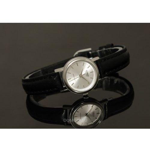Zegarki damskie, Casio LTP-1095E-7A