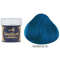 La Riche Directions Denim Blue toner 88ml SZYBKA WYSYŁKA infolinia: 690-80-80-88