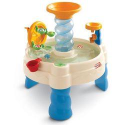 Little Tikes stół wodny - BEZPŁATNY ODBIÓR: WROCŁAW!