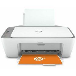 HP drukarka Deskjet 2720e, opcja HP Instant Ink (26K67B)