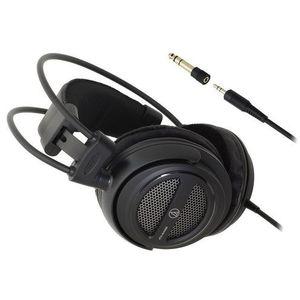 Słuchawki, Audio-Technica ATH-AVA400